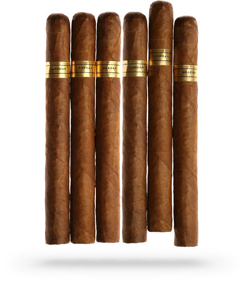 Oklahoma Cigars Little & Large sales tax rate