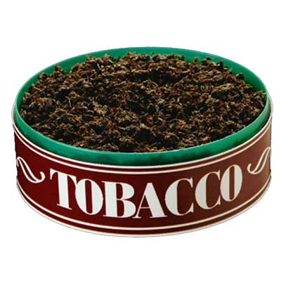 New Hampshire Other Tobacco Products sales tax rate